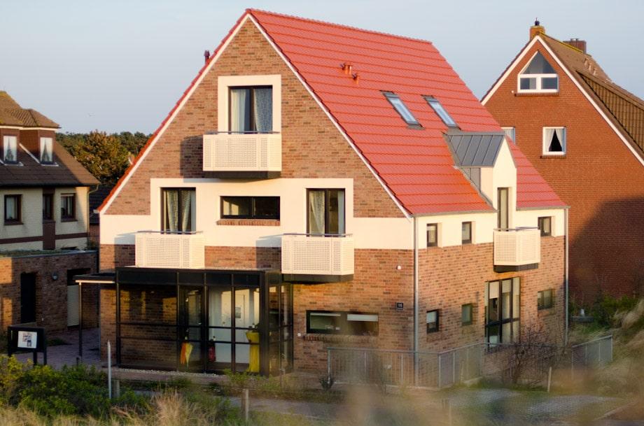 was bedeutet nichtraucherhaus ferienwohnungen auf norderney. Black Bedroom Furniture Sets. Home Design Ideas
