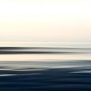 Flowscape - Meer