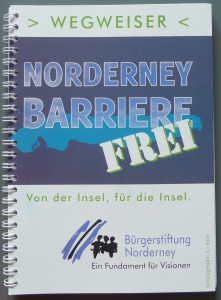 Broschüre für 2,-€