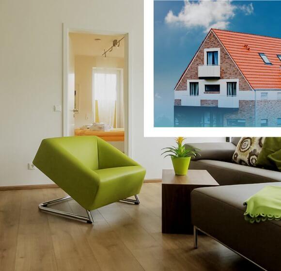 haus-waldweg-ferienwohnungen-norderney