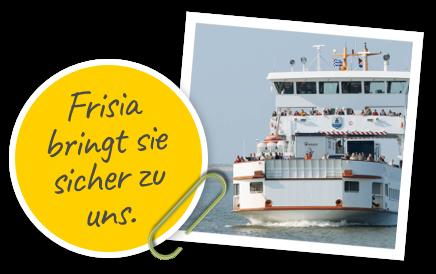 anreise-frisia2