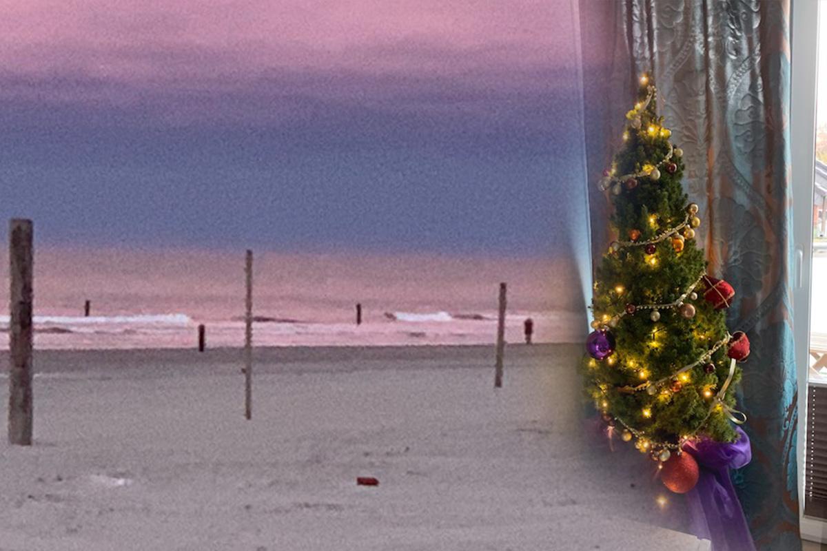 weihnachten-sonnenduene